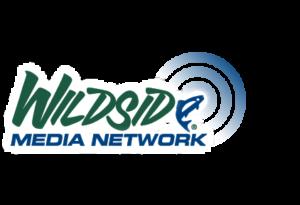 wildside media network logo