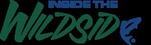 Inside the wildside logo