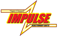 impluse logo